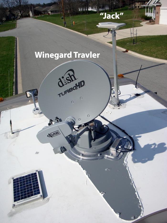 winegard carryout wiring diagram av system rvseniormoments  av system rvseniormoments