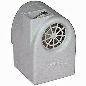 Fridge Fans Internal Amp External Rvseniormoments
