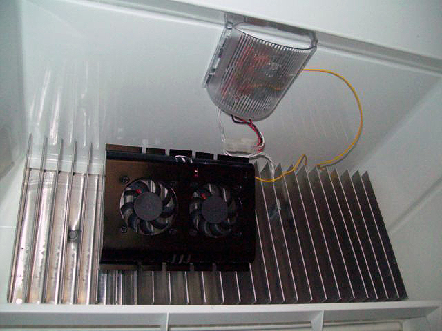 Fridge fans internal amp external rvseniormoments