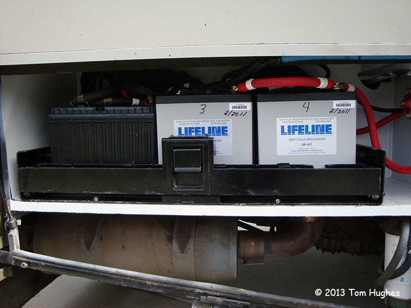 Magnum Inverter | rvSeniorMoments on enphase inverter wiring, magnum battery wiring, inverter charger wiring, newmar inverter wiring,