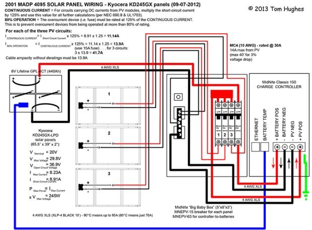 2001 MADP Solar Wiring Schematic_v4