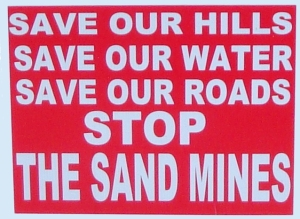 PEPIN_Sand_Mines