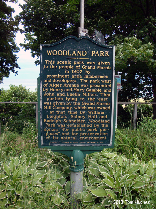 woodland park senior dating site Looking to meet the right singles in woodland park see your matches for free on eharmony - #1 trusted woodland park, co online dating site.
