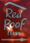 Red_Roof_00