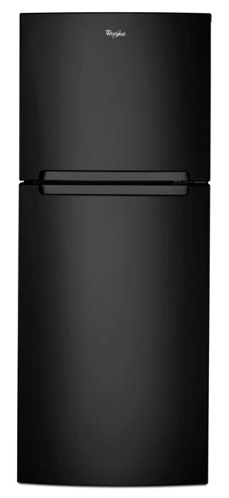Residential Refrigerator Upgrade Rvseniormoments