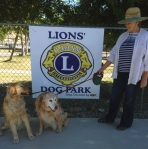 LakeHavasu_Dec12-10_05_Dog_Park_01