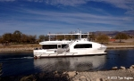 LakeHavasu_Dec12-10_12_Casino_Boat3