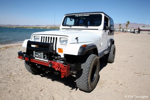 Jeep_01