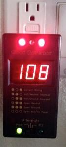 108V_01_Voltmeter