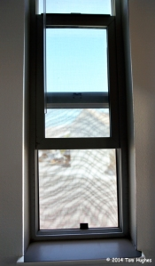 Open_Window_01
