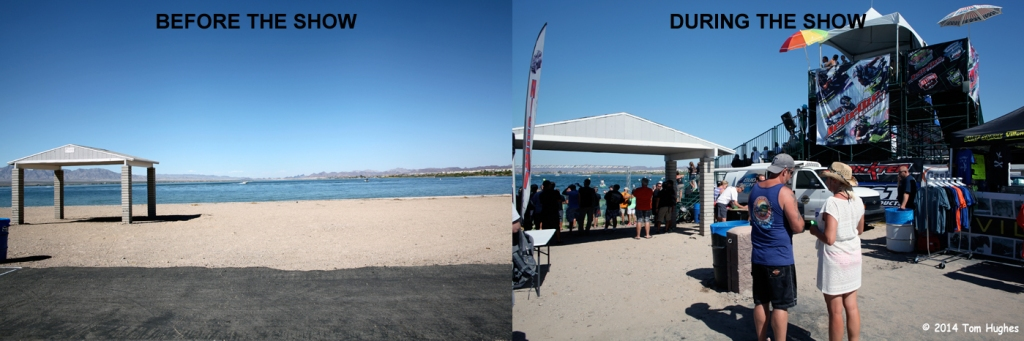 ISJBA2014_Before_After2