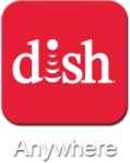 DISH_Anywhere_TILE
