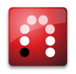 slingplayer_icon