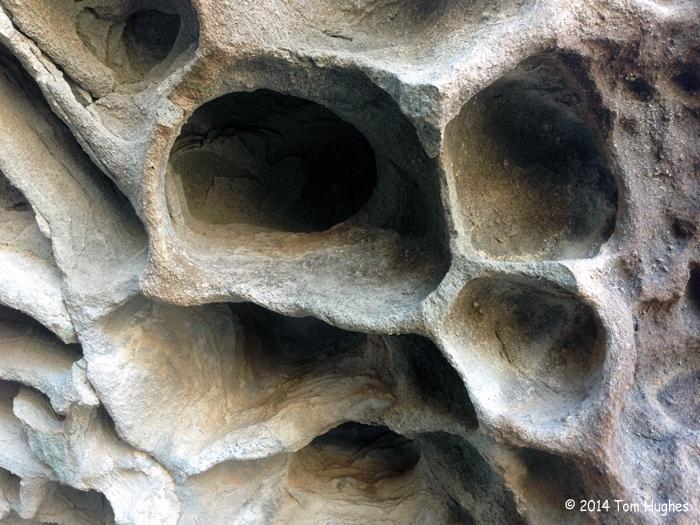 Jeepin To Honeycomb Rock Rvseniormoments