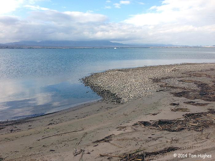 Overflow S Secret Beach Rvseniormoments
