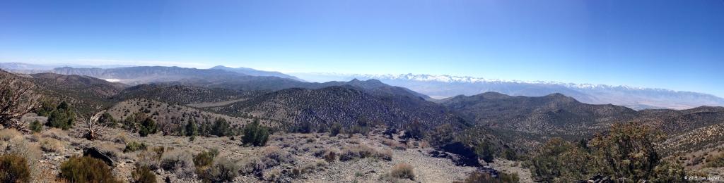 Sierra View @ Vista Point