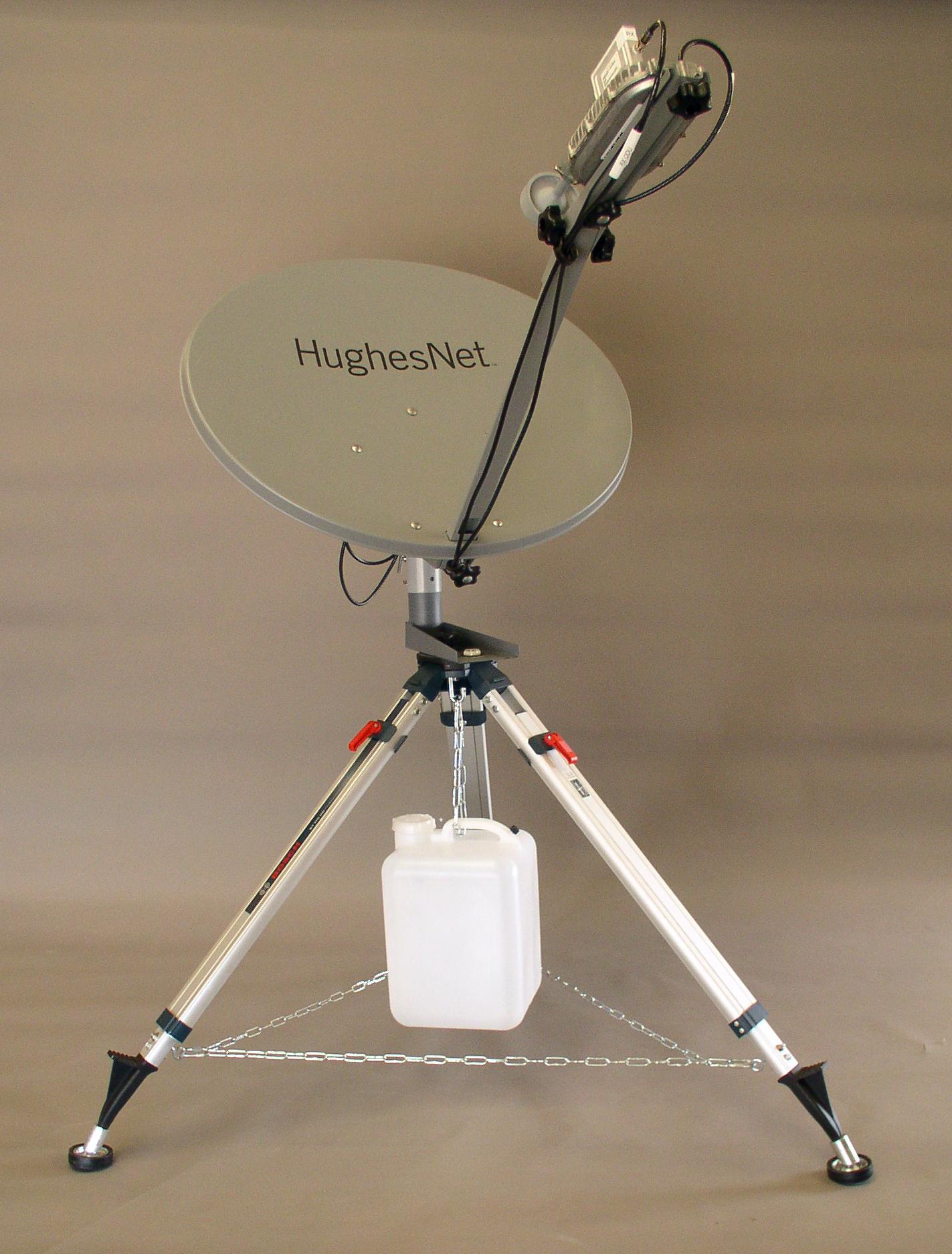 Satellite Internet For Rvers Rvseniormoments