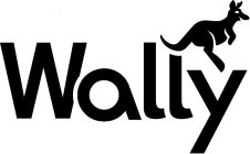 dishwallylogo wally the new dish vip211 receiver? rvseniormoments Wally Dish Setup at reclaimingppi.co