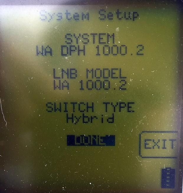 Hybrid_LNB_Install_04