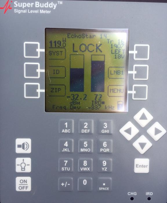 Hybrid_LNB_Install_05