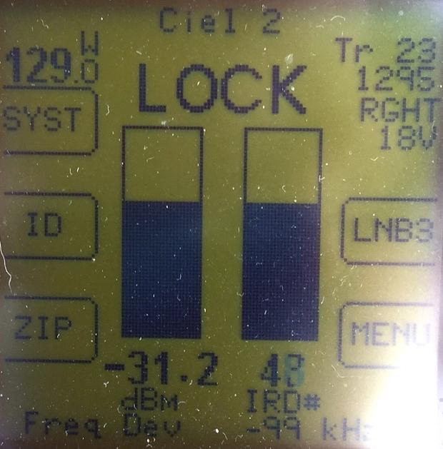 Hybrid_LNB_Install_07