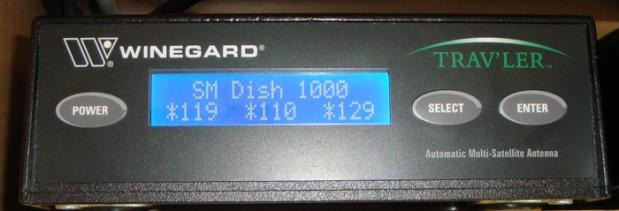 Hybrid_LNB_Install_09