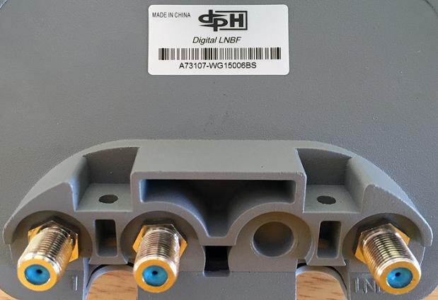 DPPvsDPH_09-wa dph ports closeup
