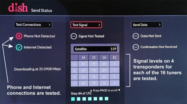 Hopper3_Install19_DiagnosticsReceiverStatus-SendStatus2