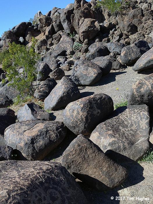 paintedrocks_06