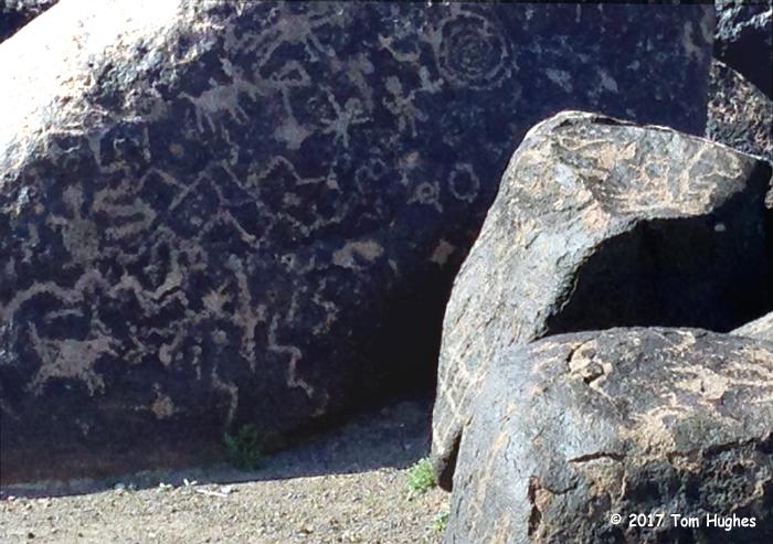 paintedrocks_07