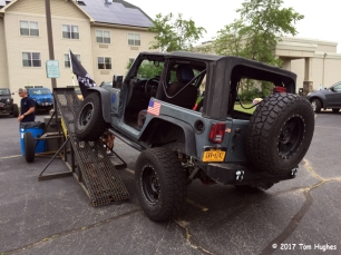JeepJamboree04 - neat jeep1