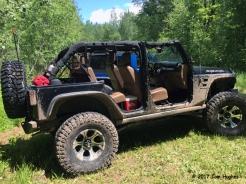 JeepJamboree19 - neat jeep2