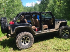JeepJamboree19 - neat jeep2