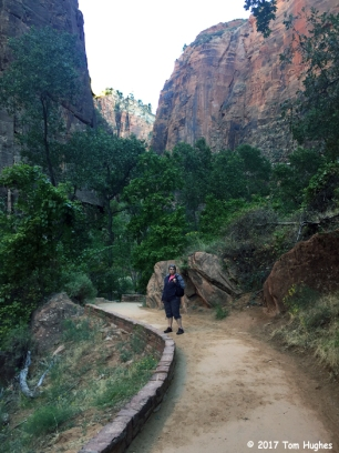 Zion2_03 - Narrows