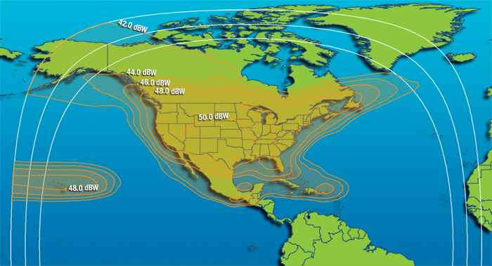 06_ku-band-idirect-g-3c-coverage-map-small Satellite Dish Map on dish sports, verizon map, geographical map, dish food, cable map, dish movies, dish mexico,