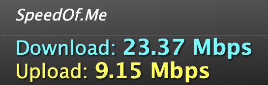 att-speed.jpg