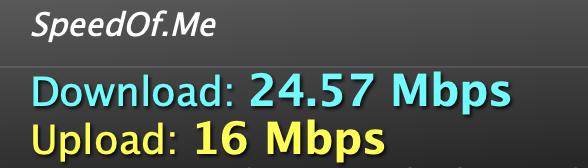 verizon-speed.jpg